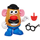 Playskool Friends Mr. Potato Head Classic