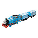 Thomas & Friends TrackMaster Winged Thomas