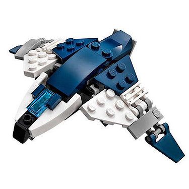 lego avengers helicarrier instructions