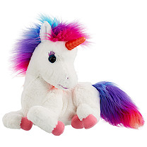 AniMagic Rainbow Unicorn