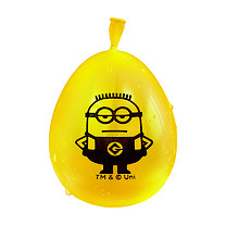 Despicable Me Minions  Bunch O Balloons - 100 Water Balloons
