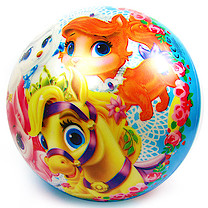 Disney Princess Playball