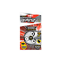 Finger Spinz Speed Spinner Toy with Accessories
