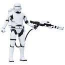 Star Wars Black Series 15cm Figure - First Order Flametrooper