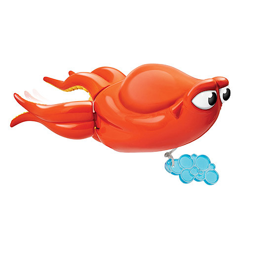 Image of Disney Pixar Finding Dory Wind Up Bath Toy - Hank