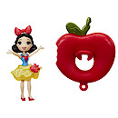 Disney Princess Little Kingdom Floating Cutie Doll - Snow White