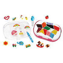 Aquabeads Beginners Studio - Dazzling Jewel Creations