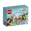 LEGO Disney  Princess Palace Pets Berry's Kitchen - 41143