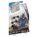 Justice League Knight Ops Batman