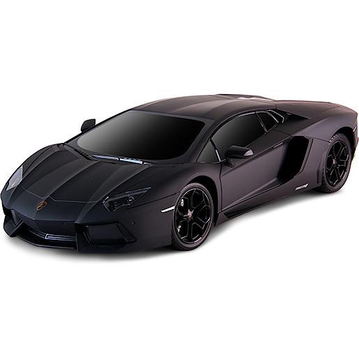 1:10 Remote Control Car   Lamborghini Aventador