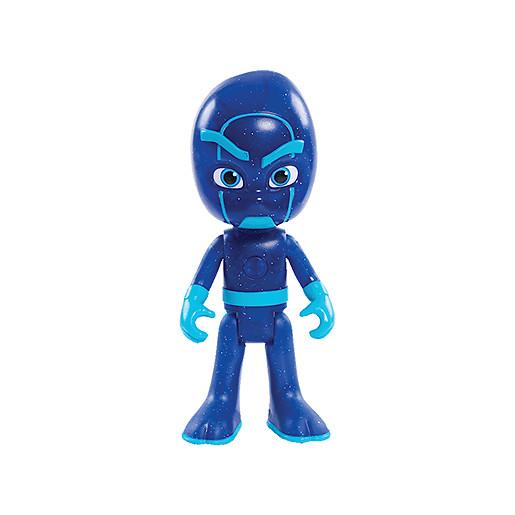 PJ Masks Deluxe 15cm Talking Figure - Night Ninja