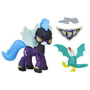My Little Pony Guardians of Harmony Figures - Shadowbolts