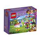 LEGO Friends Puppy Pampering - 41302
