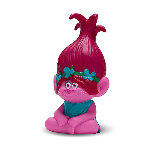 DreamWorks Trolls Illumi-mate Poppy Colour Changing Light