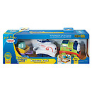 Fisher-Price Thomas & Friends Railway Pals Rescue Pack