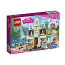 LEGO Disney Frozen Arendelle Castle Celebration - 41068