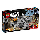 LEGO Star Wars Rogue One Imperial Assault Hovertank - 75152
