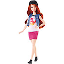 Barbie Fashionistas - Kitty Cute