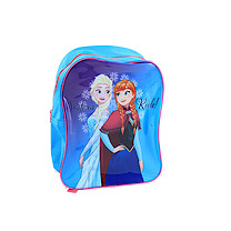 Disney Backpack - Frozen