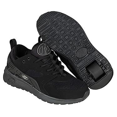 Heelys Black Force
