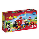 LEGO Duplo Mickey & Minnie Birthday Parade - 10597