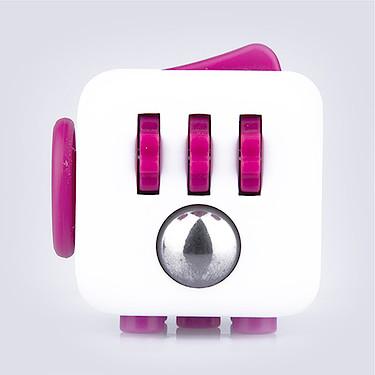 Fidget Cube Original Anti Stress Toy