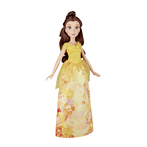 Disney Princess Classic Doll - Belle
