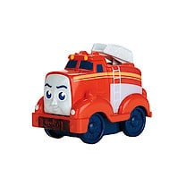 Fisher-Price My First Thomas & Friends Railway Pals Flynn