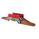 Thomas & Friends Trackmaster Expansion Pack -Brave Bridge Collapse
