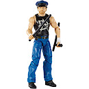 WWE Elite Collection Figure Dean Ambrose