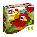 LEGO Duplo My First Bird - 10852