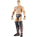 WWE Wrestlemania Figure - Chris Jericho