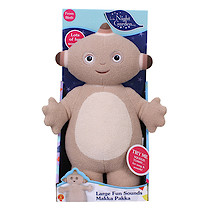 In the Night Garden Large Fun Sounds Makka Pakka