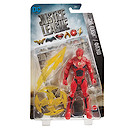 Justice League The Flash Figure