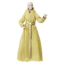 Star Wars The Black Series - Supreme Leader Snoke