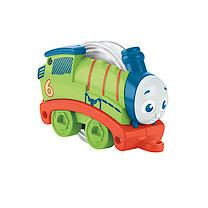 Thomas & Friends Rattle Roller Engine - Percy
