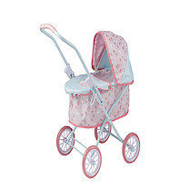 Baby Annabel Mini Pram