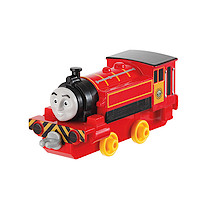 Thomas & Friends Adventures Victor