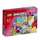 LEGO Juniors Disney Princess Ariel's Dolphin Carriage - 10723