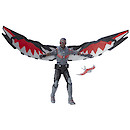 Marvel 6 Inch Legends Series Marvel's Falcon Figure