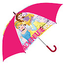 Disney Princess Umbrella