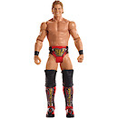 WWE Superstar Chris Jericho
