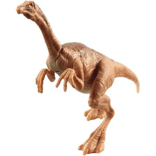 Jurassic World Attack Pack - Gallimimus