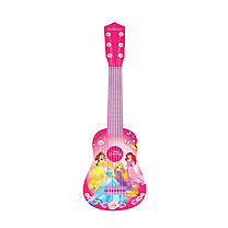 My First Guitar 53cm - Disney Princess