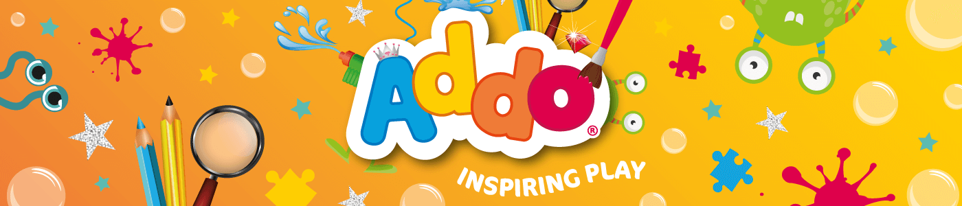 Addo-Desktop-Homepage-1400-x-300px.png