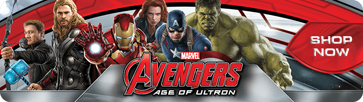 Avengers-AOE-Top-Banner.png