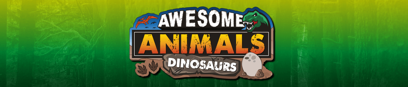 Awesome-Animals-Brand-Page-Top-Banner-1400-x-300px.png