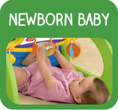 Baby and pre-school newborn toys