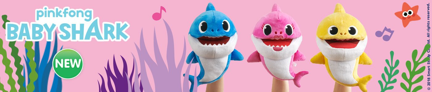 Baby Shark Entertainer Web BannersBrand Page Top Banner 1400 x 300.jpg