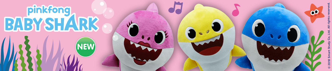 Baby-Shark-Entertainer-Web-BannersBrand-Page-Top-Banner-1400-x-300.png